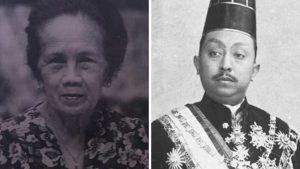 Pemilik Mobil Pertama di Dunia dan Indonesia