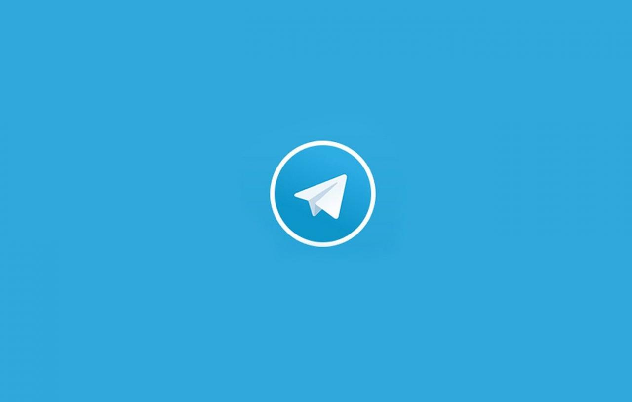 Cara Mutualan di Aplikasi Telegram