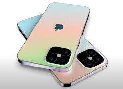 6 Kelemahan iPhone Dibanding Smartphone Android