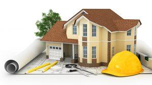 Renovasi Atap Rumah Hemat Budget