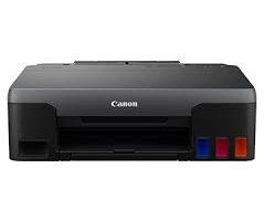 Cara Mengatasi Error Printer Canon MP287 Paling Mudah