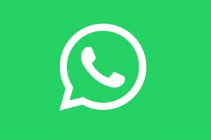 Mengenal Fungsi dari WhatsApp Web