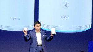 Sudah Tahu WiFi Generasi Terbaru Untuk Meningkatkan Internet di Rumah? Ini Kehebatannya