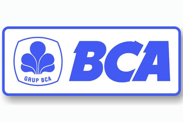 5 Cara Memakai Kode Bank BCA untuk Transfer