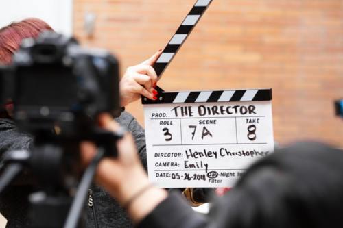 Tugas Seorang Sutradara Adalah Kunci Keberhasilan Pertunjukan
